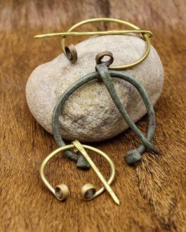 Viking Celtic Broch